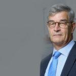 QUESTIONS À… Pierre Calvin, président de Routes de France