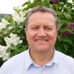 QUESTIONS À… Yves Crozet, économiste, spécialiste de l'économie des transports
