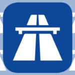 Renationaliser les autoroutes concédées pour financer l'AFITF?