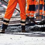 Entretien et rénovation des infrastructures : une urgence
