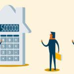 La réforme fiscale menace les dotations des collectivités