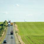 Les risques varient selon l'infrastructure
