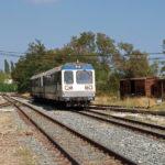 Le rapport Spinetta durcit le débat ferroviaire