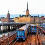 Suède : Les Suédois recourent au savoir-faire français