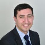Questions à… Akim Oural, adjoint au maire de Lille, délégué à l'économie numérique