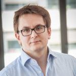 Questions à… Matthieu Creux, président d'Avisa Partners