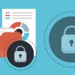 Sécuriser les données: les bonnes pratiques