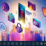 Smart city: intégrer la cybersécurité dès la conception