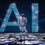 L'intelligence artificielle pour déjouer les attaques sophistiquées