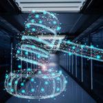 île-de-France : La justice parisienne traque les cybercriminels