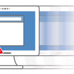 Détecter les menaces sur les réseaux télécom