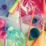 Haro sur les déchets plastiques