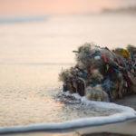 Indonésie : L'archipel des polymères