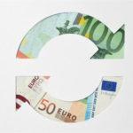 Les décodeurs de l'économie circulaire : «L'économie circulaire peine à devenir viable»