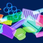 Loi Pacte : Recul sur la lutte contre la pollution plastique
