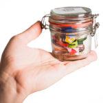 Les décodeurs de l'économie circulaire : «Nos déchets sont des ressources»