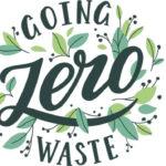 """Les décodeurs de l'économie circulaire : «Grâce au recyclage, on va atteindre le """"Zéro déchet, zéro gaspillage""""»"""
