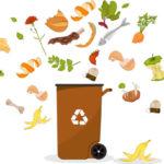 Île-de-France : Deux arrondissements parisiens expérimentent la valorisation des déchets organiques