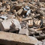 Déchets de construction: la guerre est déclarée