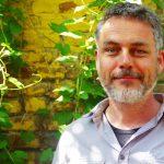 QUESTIONS À… Denis Delbaere, professeur à l'Ecole nationale supérieure d'architecture et de paysage (Ensap) de Lille