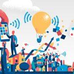 L'espace public du XXIe siècle: une urgence pour les citoyens