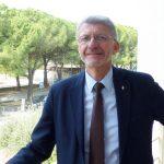 QUESTIONS À… Jean-Pierre Serrus, maire de la Roque d'Anthéron (Bouches-du-Rhône), président de l'association Pour une métropole des citoyens