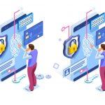 Quelles frontières pour l'espace public numérique?