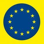 En Europe, le RGPD définit l'espace public numérique