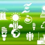 Le paquet climat-énergie : Bruxelles fixe le cap