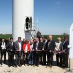 Poitou-Charentes : Les collectivités parties prenantes des projets citoyens
