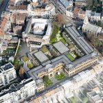 Hauts-de-France : Création du premier OFS de France à Lille