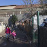 Occitanie : Alès: les outils contre l'habitat indigne redonnent un toit