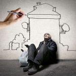 États-Unis : 91% de sans-abris en moins en Utah