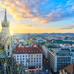 Autriche : Vienne: paradis du logement pour tous