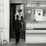 Auvergne-Rhône-Alpes : A Lyon, une maison au service des plus fragiles