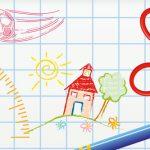 Jours d'école et périscolaire: une semaine aux frontières mouvantes