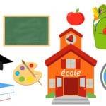 Les collectivités peuvent organiser des activités éducatives, sportives et culturelles complémentaires