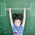 Périscolaire: armer les jeunes pour leur vie de futurs citoyens