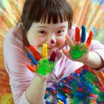 Sensibiliser les animateurs à l'accueil des enfants en situation de handicap