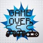 Le trouble du jeu vidéo, pathologie reconnue par l'OMS