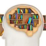 Lire sur papier permet de mieux comprendre et mémoriser