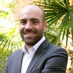 Questions à… Benjamin Déchelle, directeur du Campus des métiers et de l'artisanat d'Indre et Loire