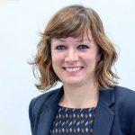 Questions à… Emmanuelle Gazel, vice-présidente de la région Occitanie, en charge de l'emploi, la formation professionnelle et l'apprentissage