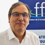 Questions à… Pierre Courbebaisse, président de la Fédération de la formation professionnelle (FFP)
