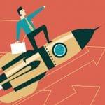 L'apprentissage, accélérateur d'emploi