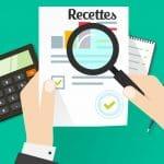 La remise à plat des systèmes de tarification s'impose pour doper les recettes