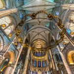 Champagne-Ardenne : Reims: ville pionnière en matière de mécénat