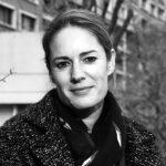 Questions à… Coralie Charles, DRH d'Ivry-sur-Seine et membre de l'ADRHGCT*