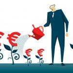 Reprise des investissements en 2019 : une embellie de courte durée ?