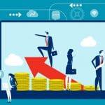 Les stratégies de maîtrise des dépenses de fonctionnementont des limites